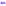 reelmood-logo